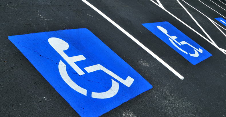 Disability Ethics